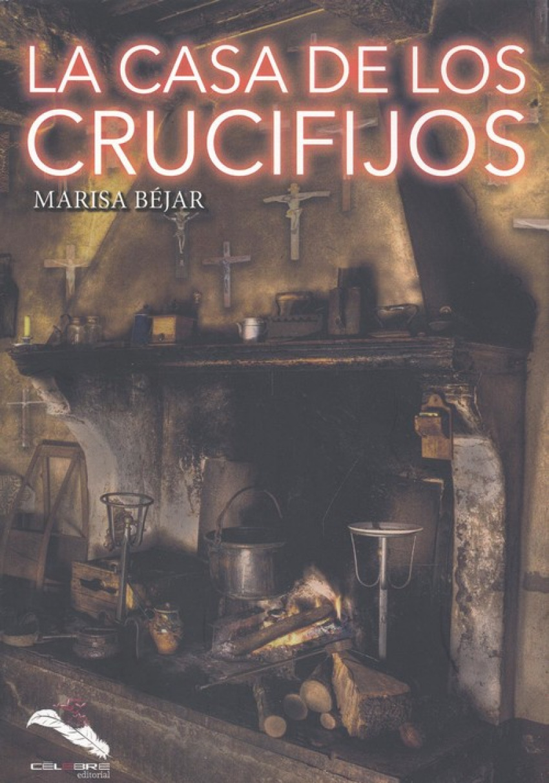 LA CASA DE LOS CRUCIFIJOS