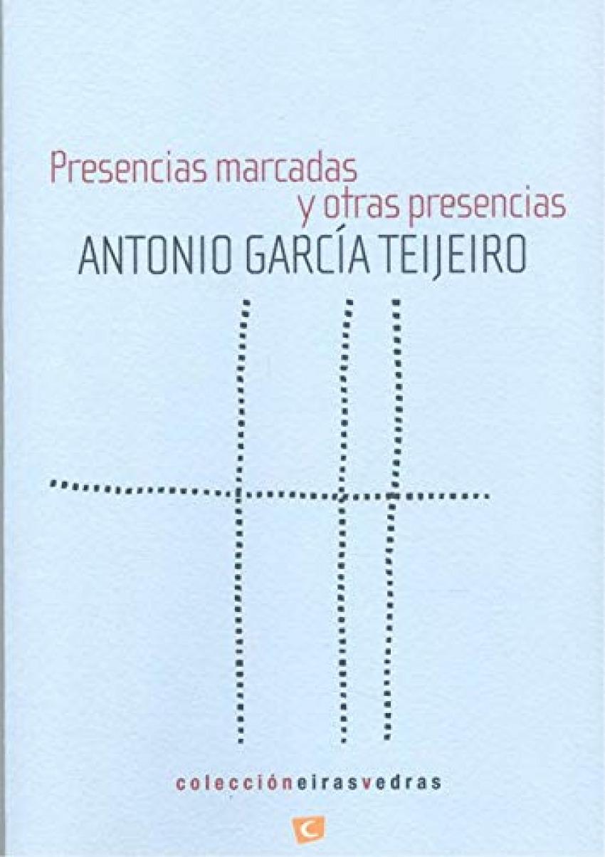 PRESENCIAS MARCADAS Y OTRAS PRESENCIAS