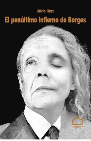 El penúltimo infierno de Borges