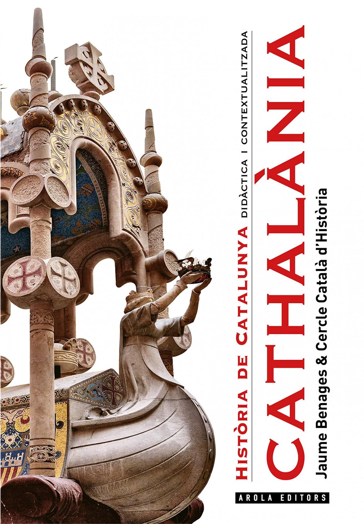 Cathalània