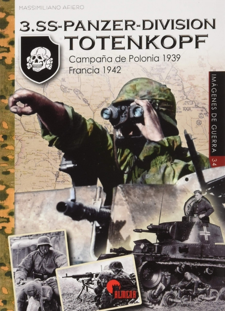 3.SS-Panzer-Division Totenkopf