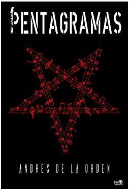 PENTAGRAMAS