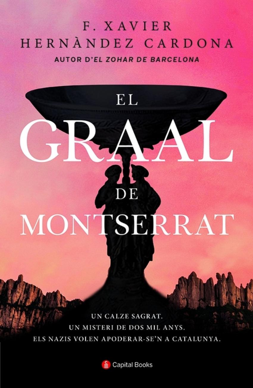 El Graal de Montserrat