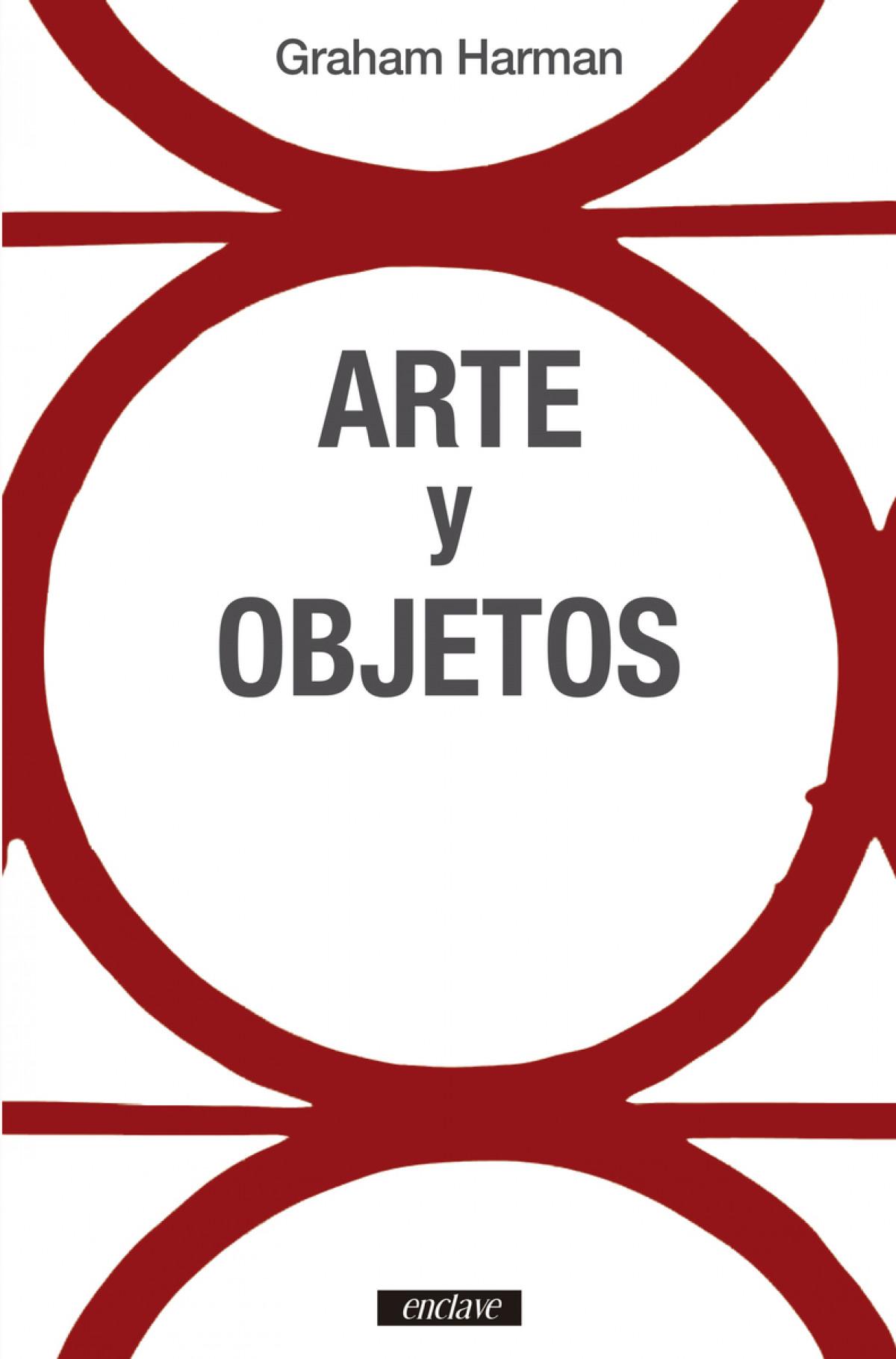 Arte y objetos