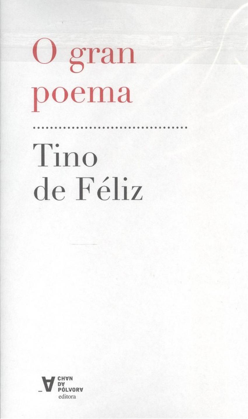 (g).o gran poema