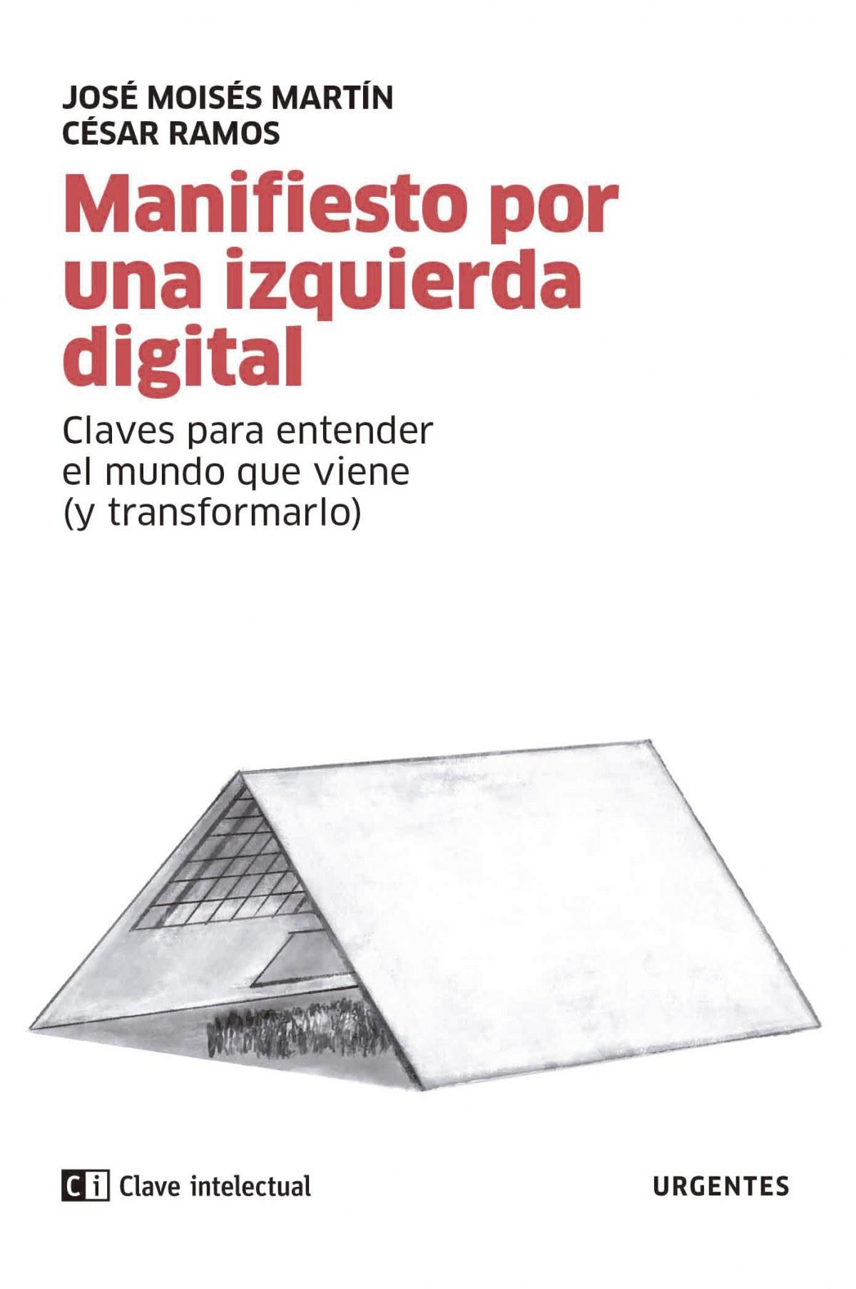 Manifiesto por una izquierda digital