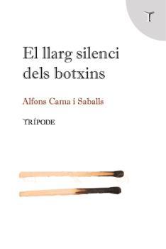 El llarg silenci dels botxins
