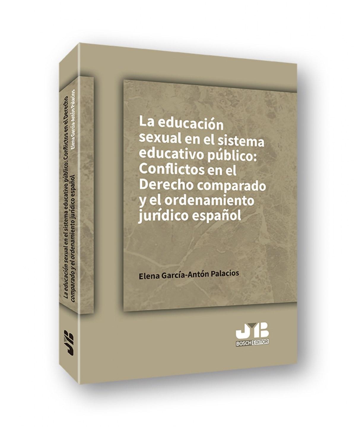 La educación sexual en el sistema educativo público: conflictos e