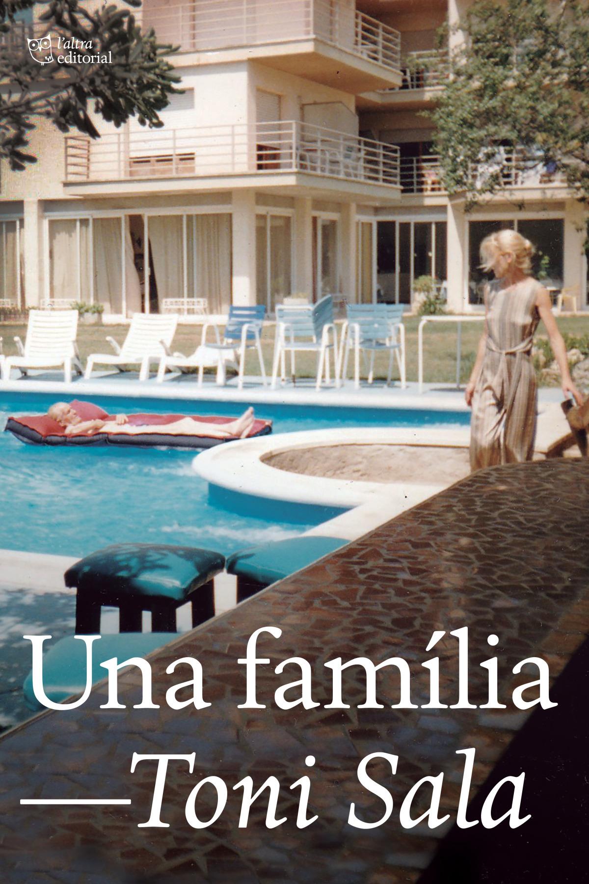 Una família