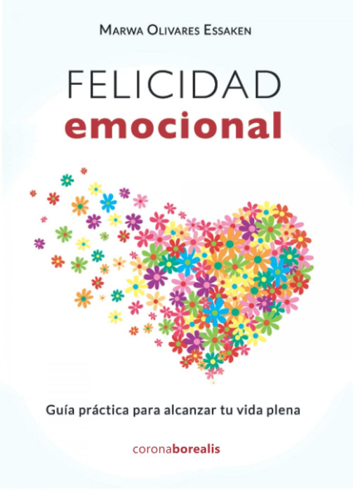 Felicidad emocional