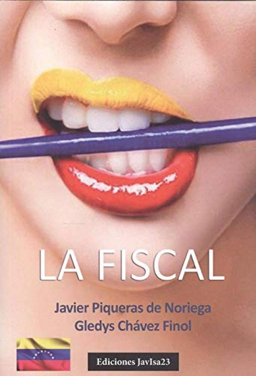 LA FISCAL