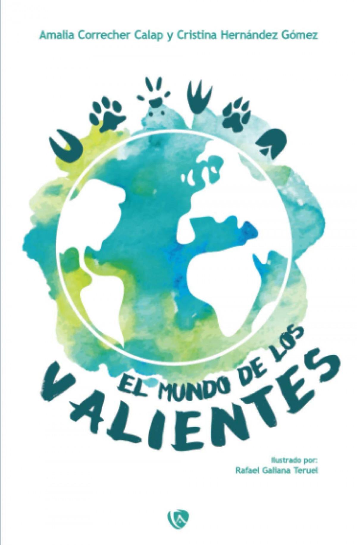 MUNDO DE LOS VALIENTES, EL