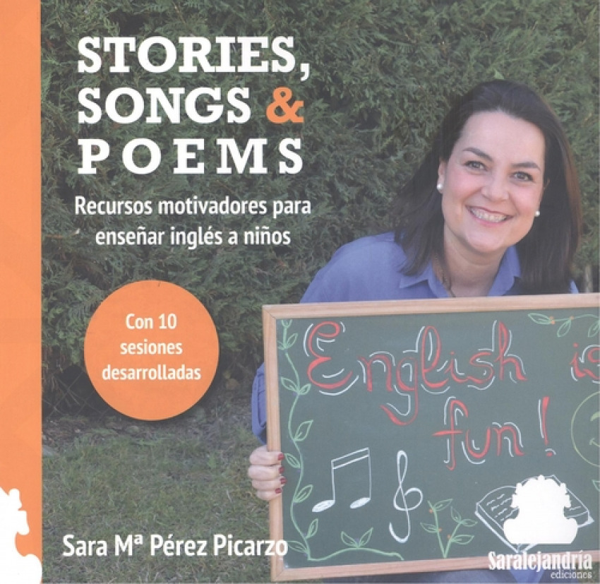 STORIES, SONG