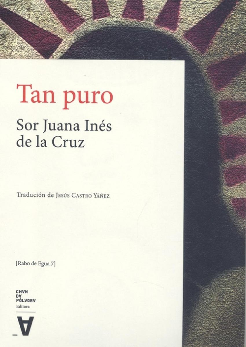 TAN PURO