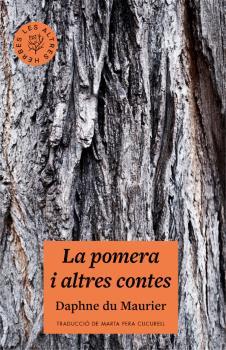 POMERA I ALTRES CONTES, LA