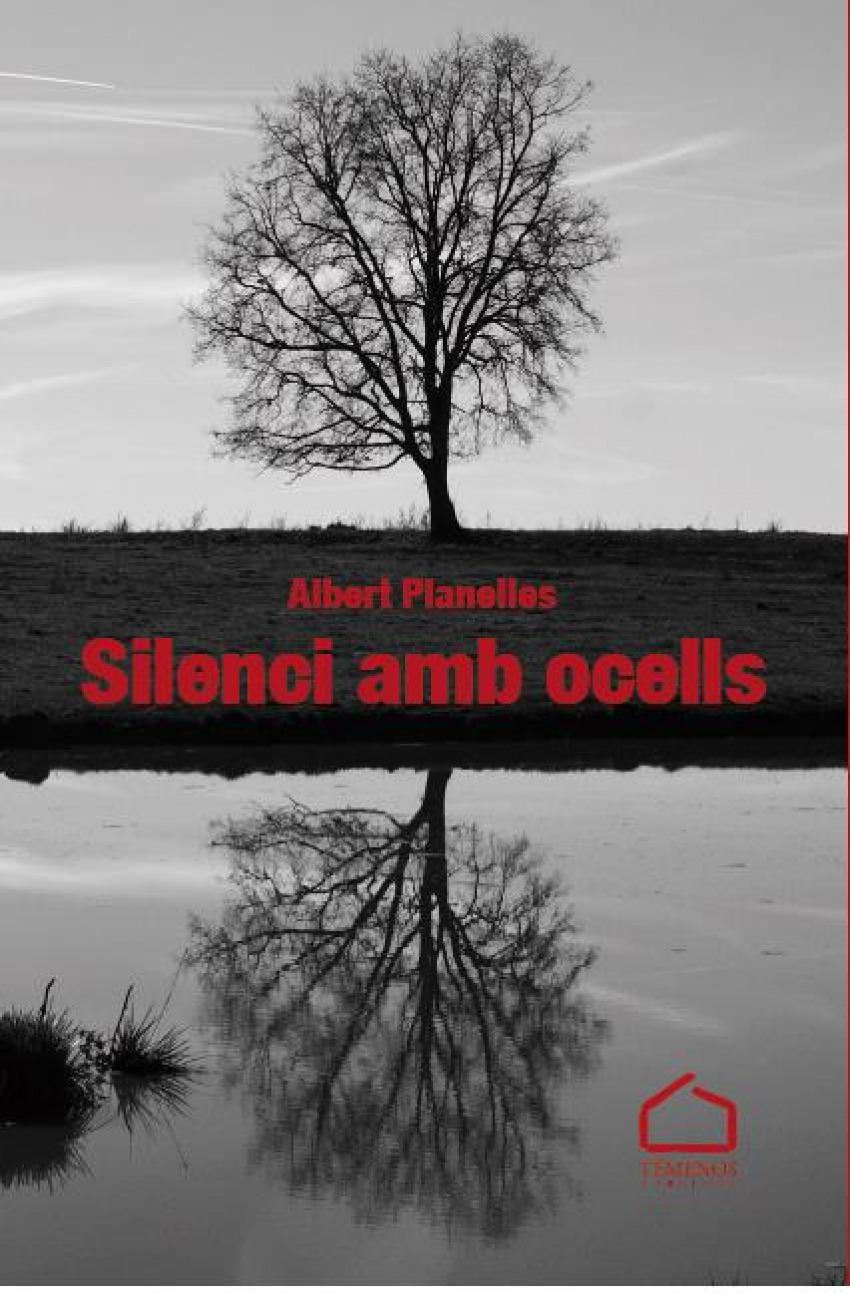 Silenci amb ocells