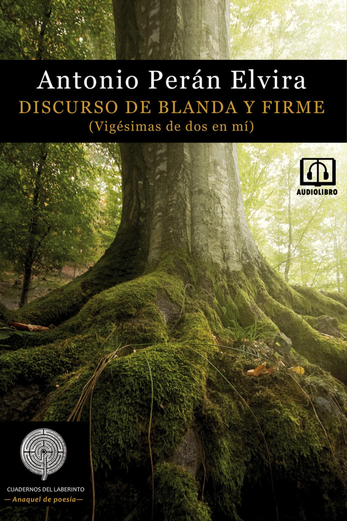 Discurso de Blanda y Firme
