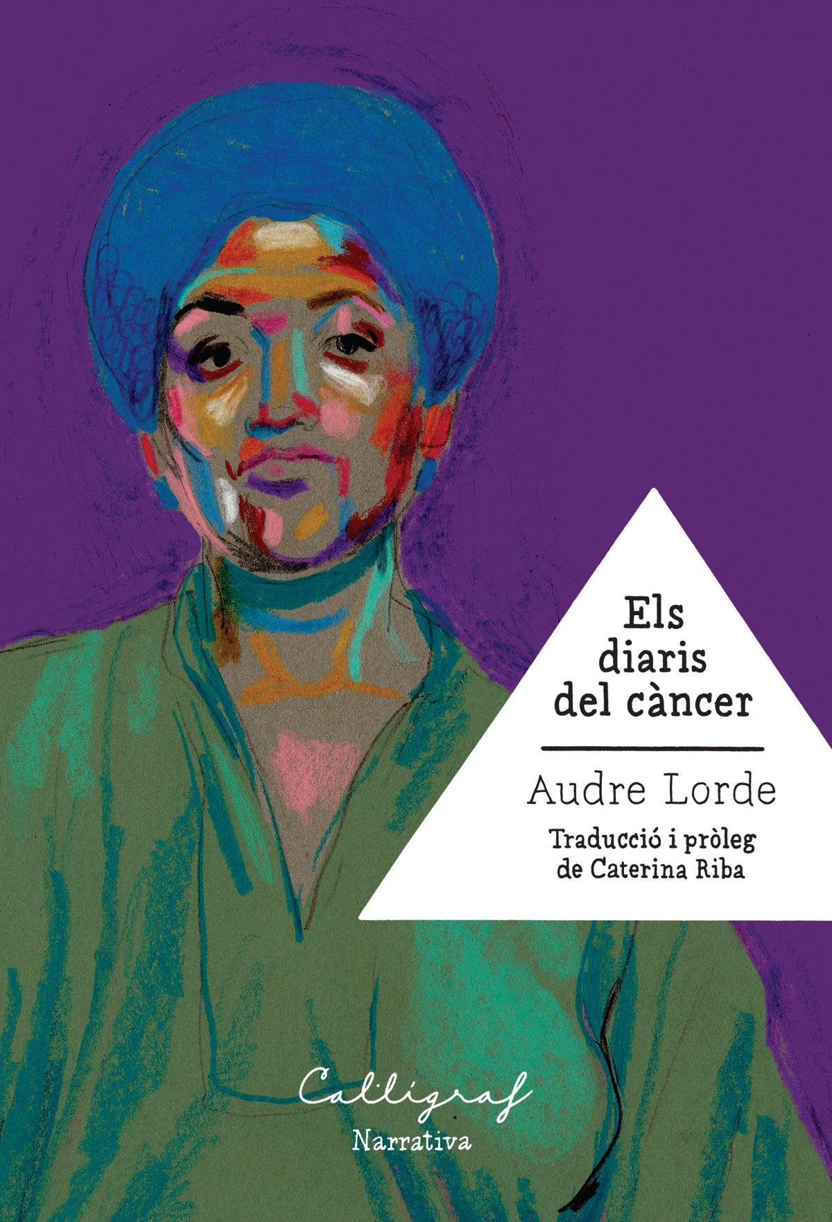 Els diaris del càncer