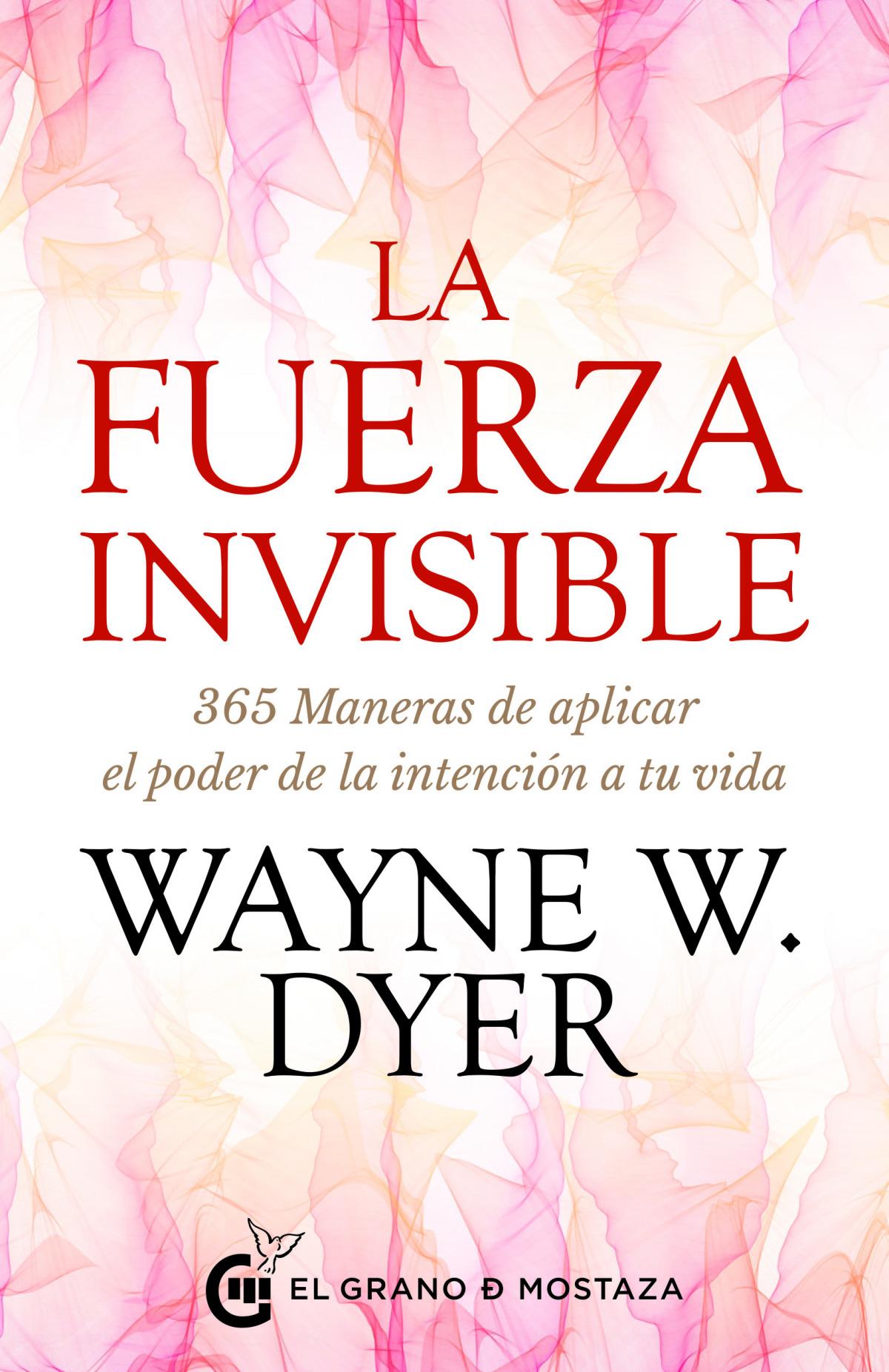 La Fuerza Invisible
