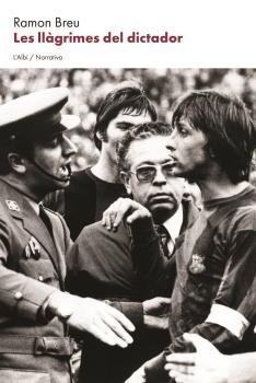 Les llàgrimes del dictador
