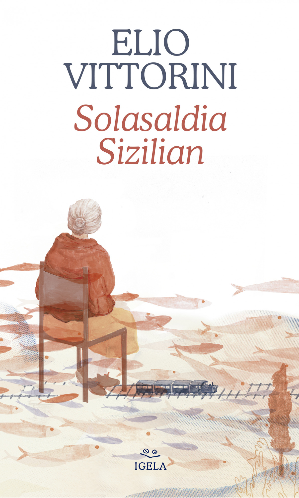 Solasaldia Sizilian