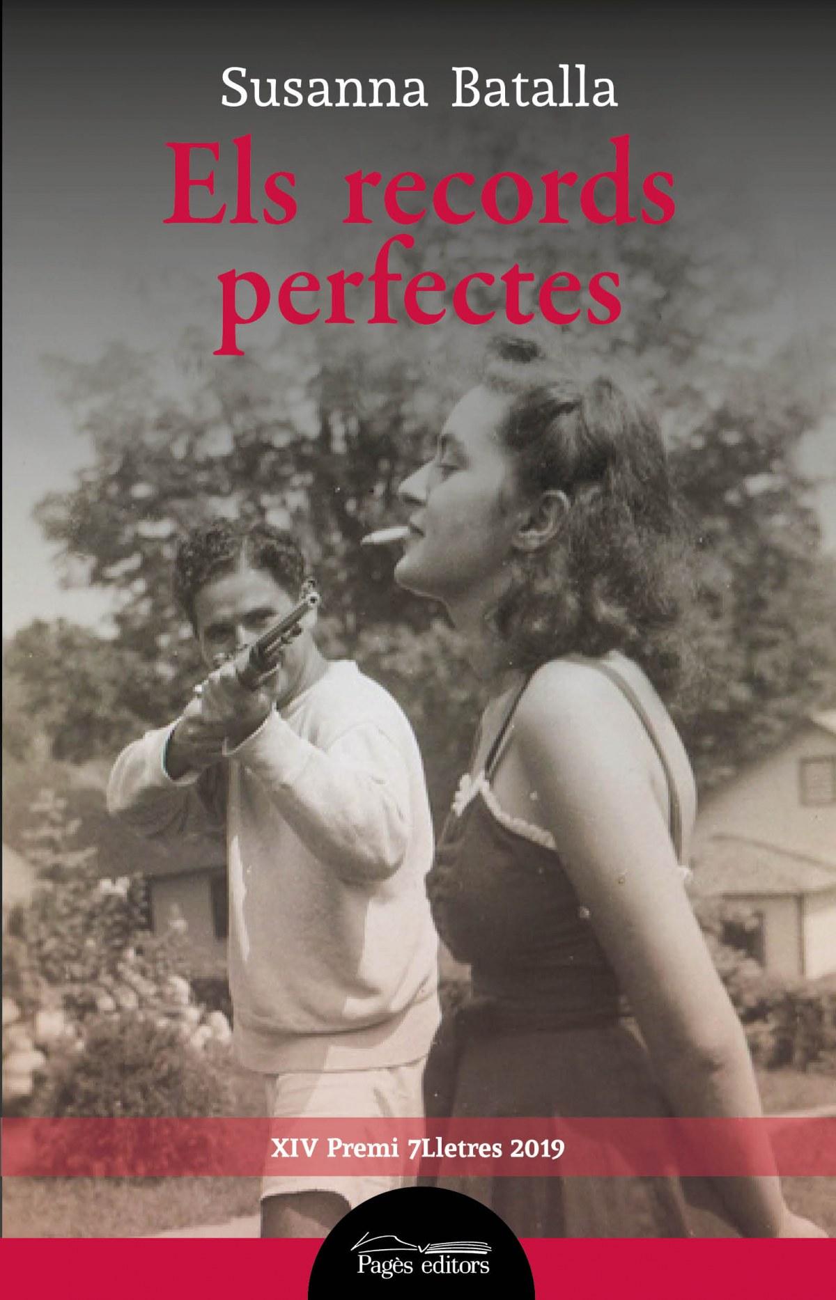 Els records perfectes