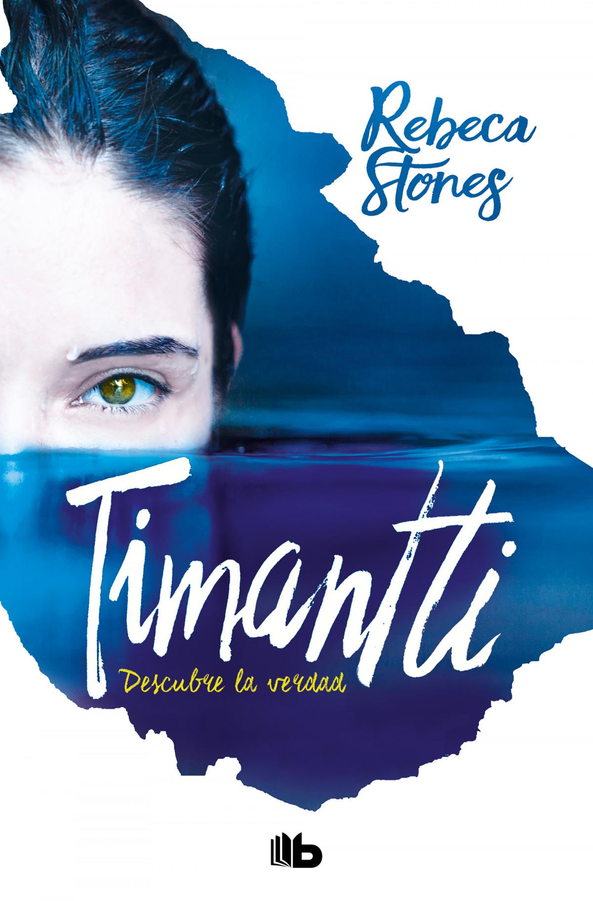 Timantti