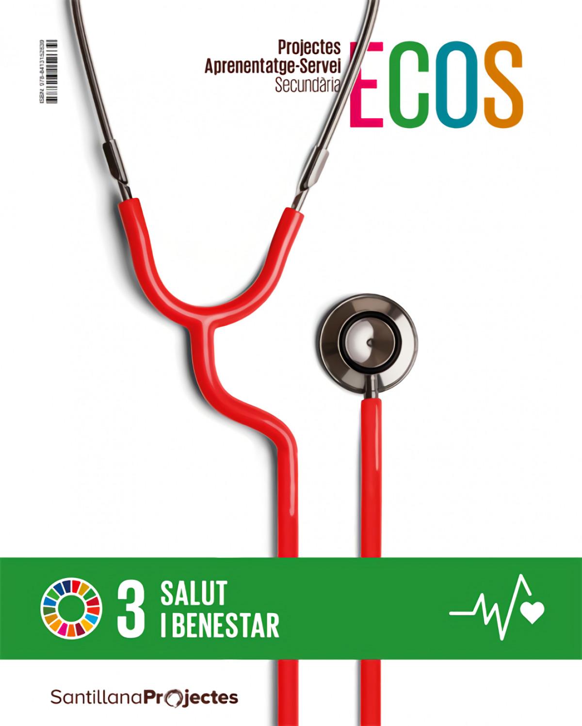QUAD ACC SALUD Y BIENEST ECOS CATAL ED21