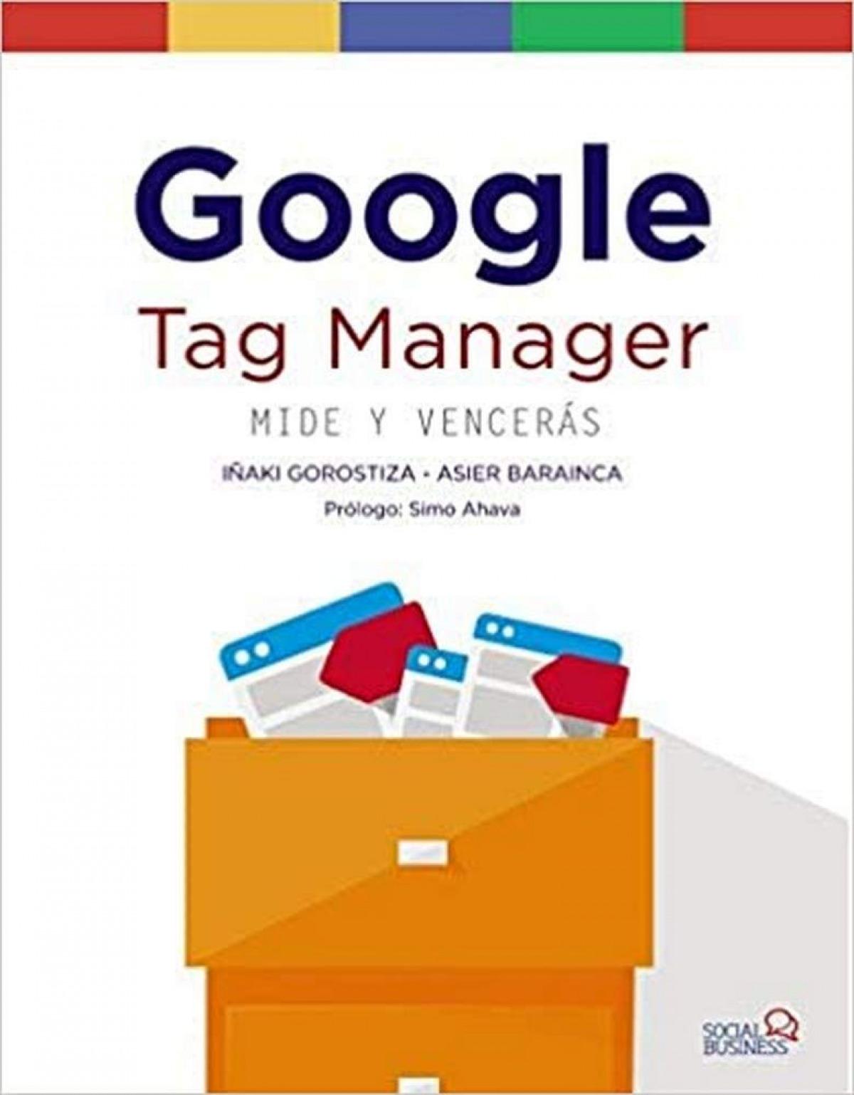 CATÁSTROFES HUMANITARIAS Y ASISTENCIA HUMANITARIA EN EL DERECHO INTERNACIONAL