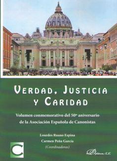 Verdad, Justicia y Caridad