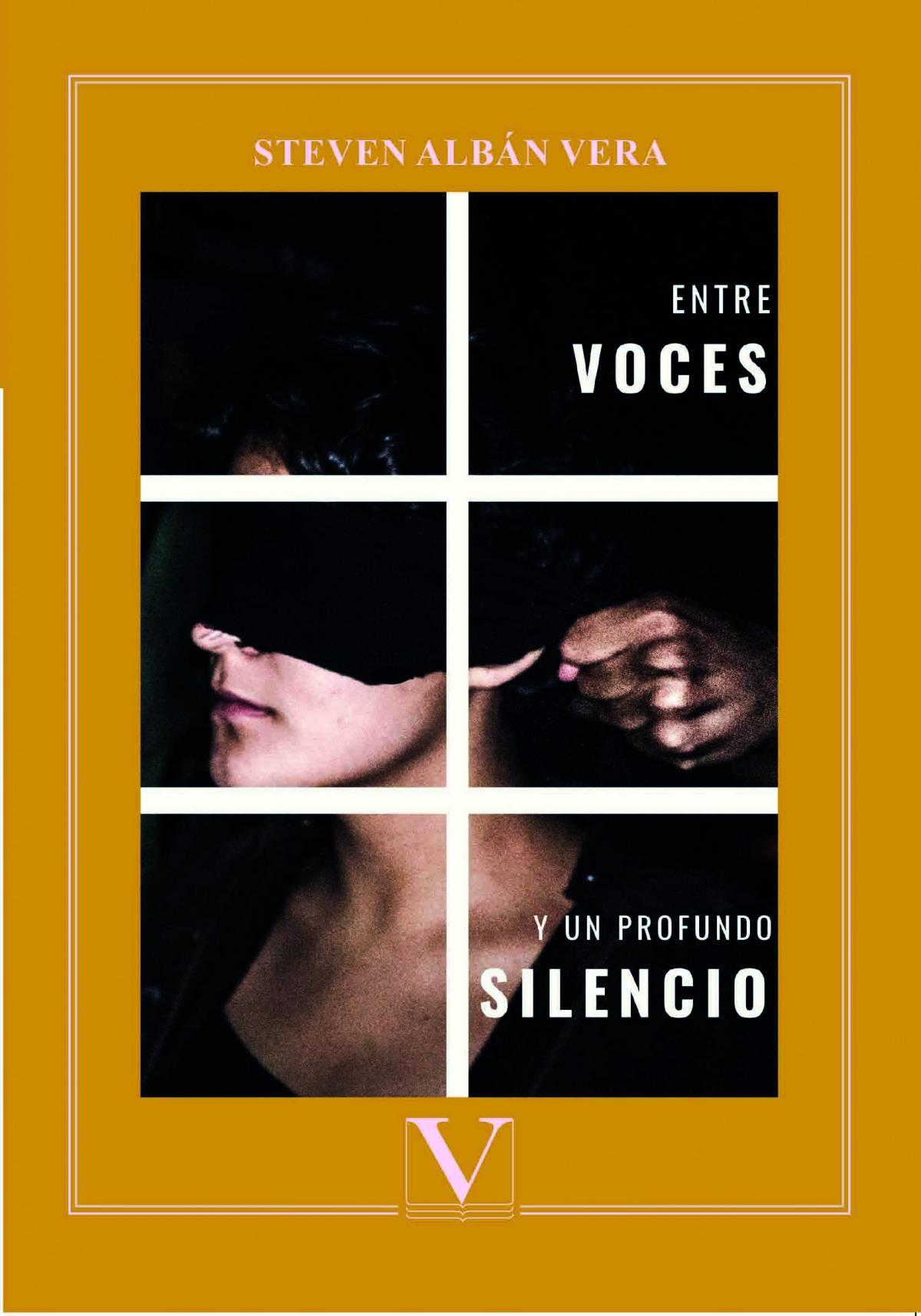 Entre voces y un profundo silencio