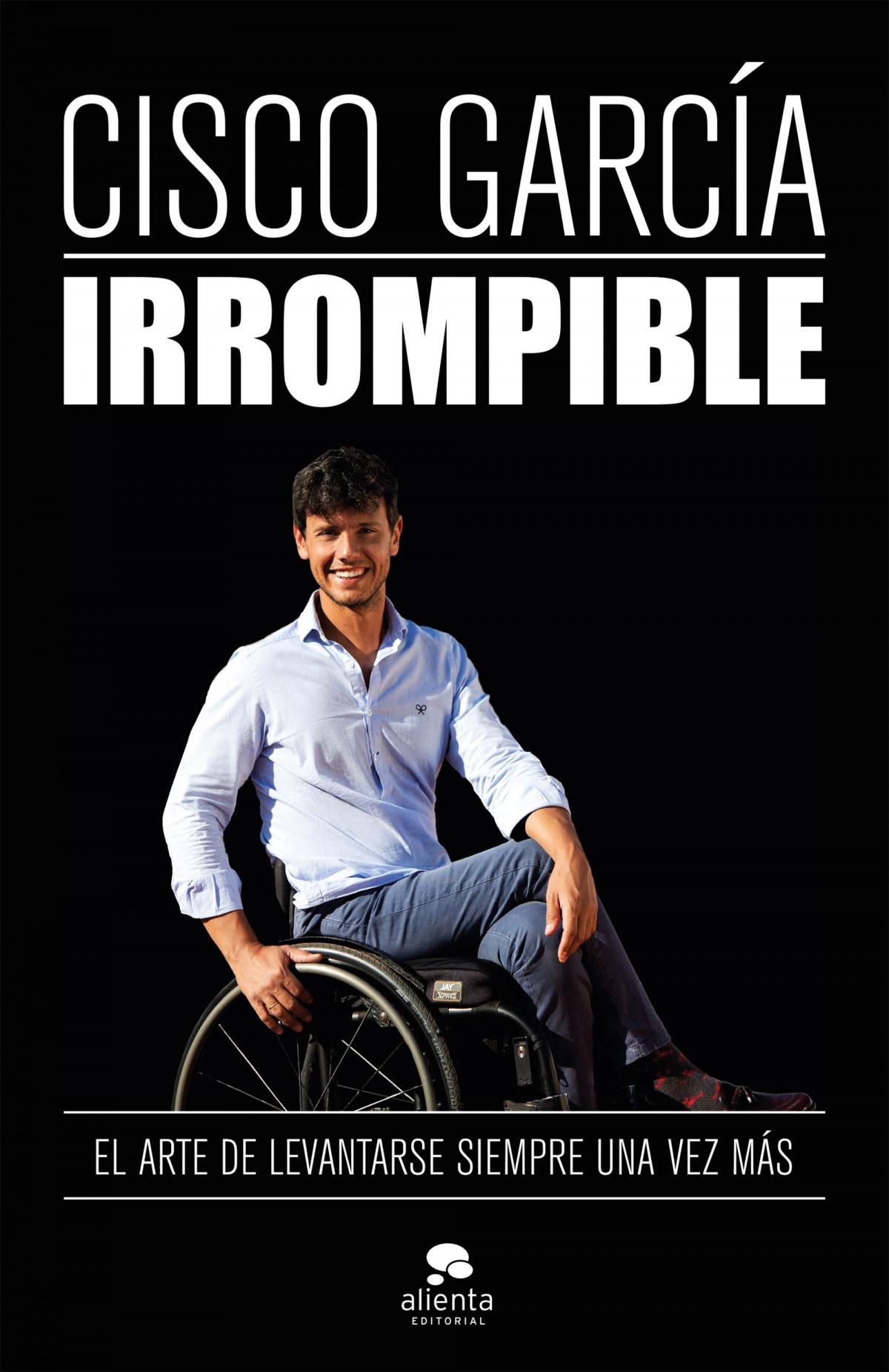 Irrompible