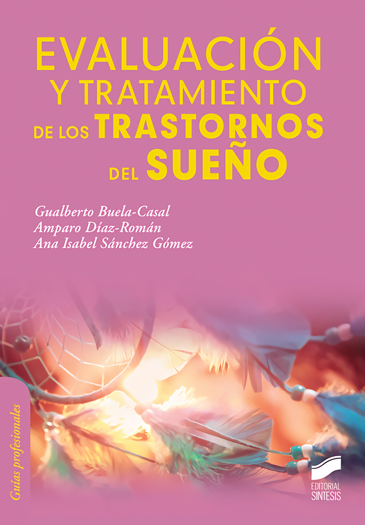 EVALUACION Y TRATAIMENTOS DE LOS TRASTORNOS