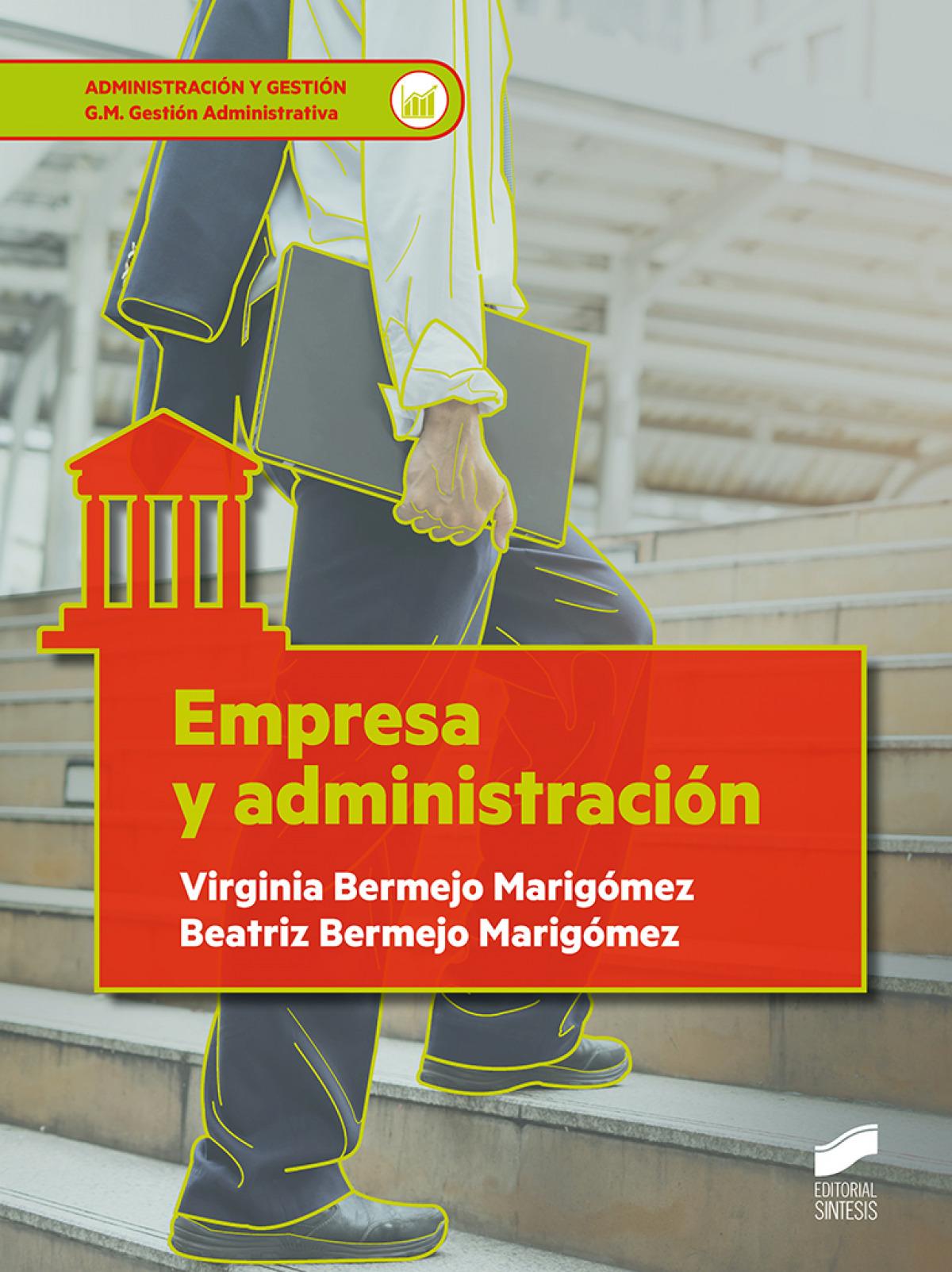 (21).empresa y administracion.(administracion y gestion)