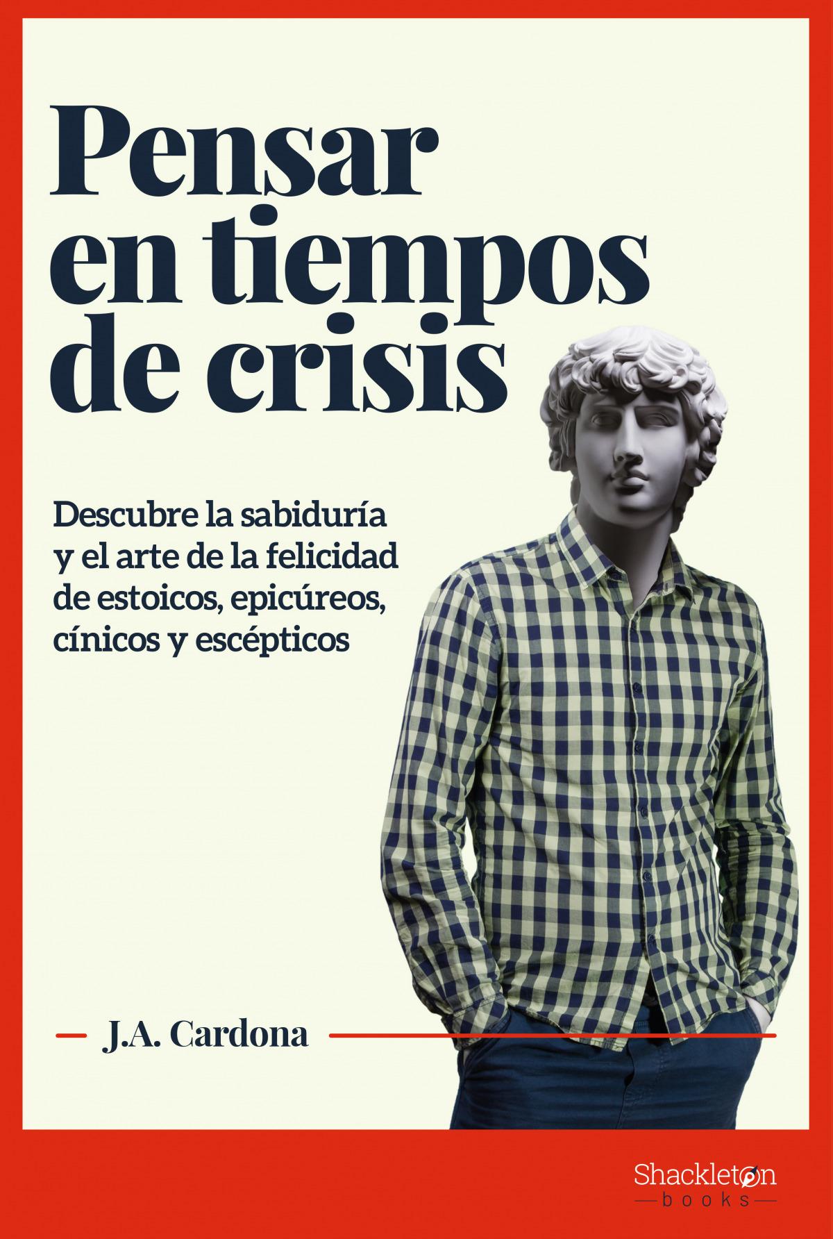 Pensar en tiempos de crisis