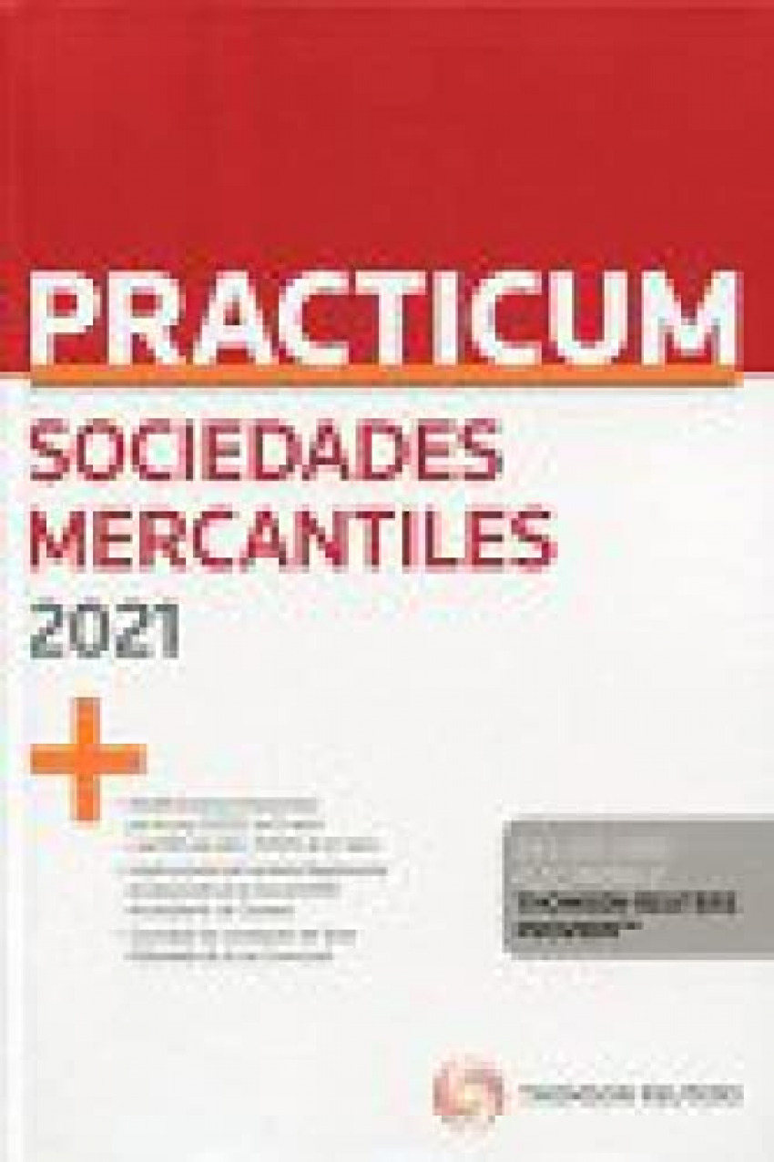 Practicum sociedades mercantiles 2021