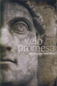 El velo de la promesa