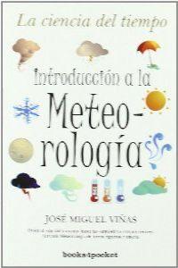 Introducción a la meteorologia