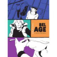 Bel Age, 1 Desorden