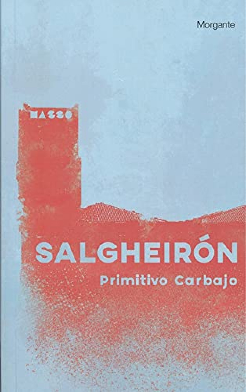 SALGUEIRÓN
