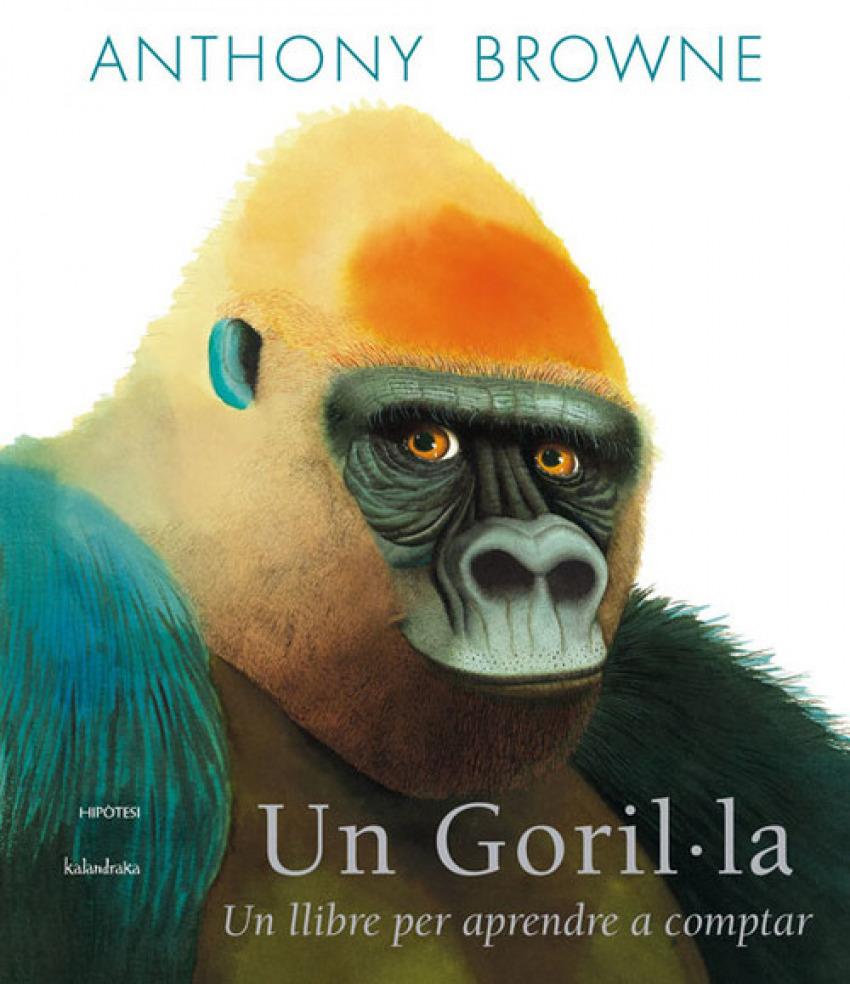 Un goril.la