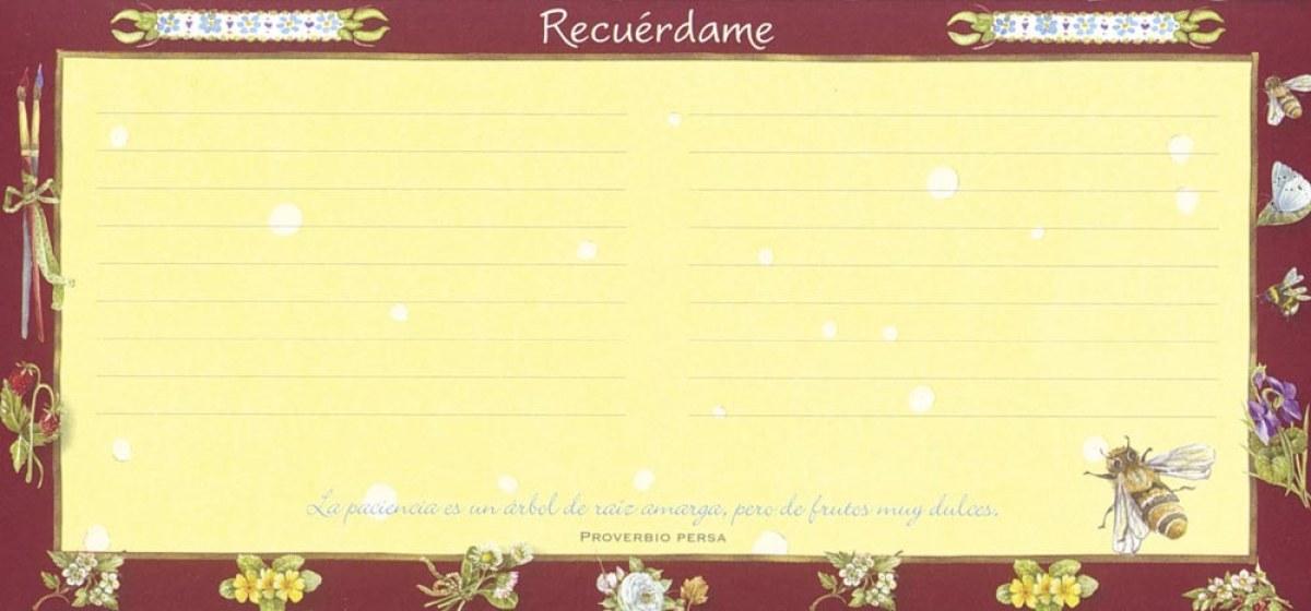 Diario de los momentos felices 9788415401049