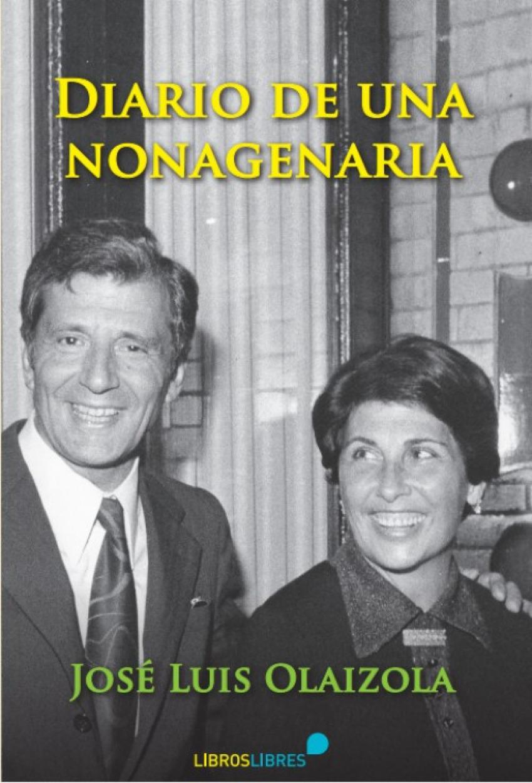 Diario de una nonagenaria