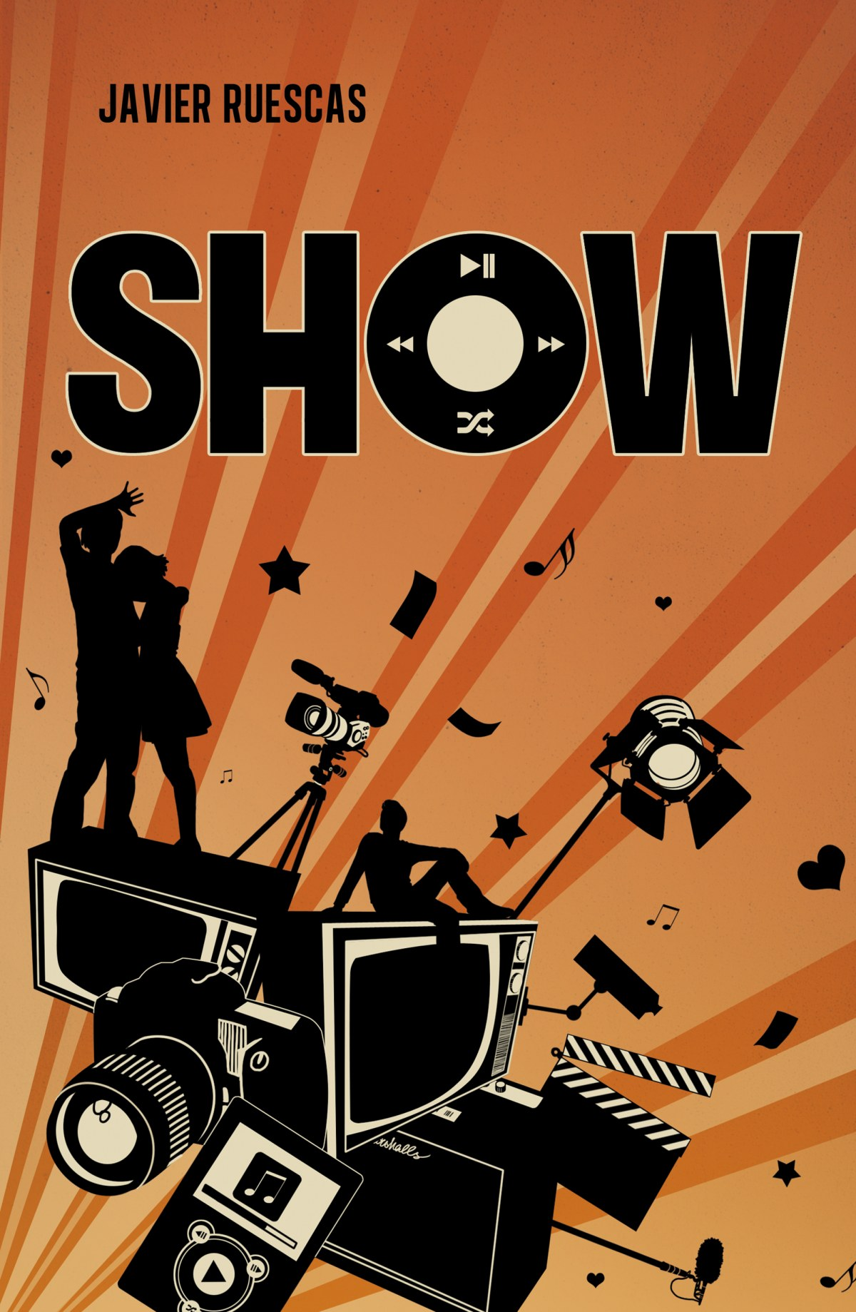 Show 9788415580560