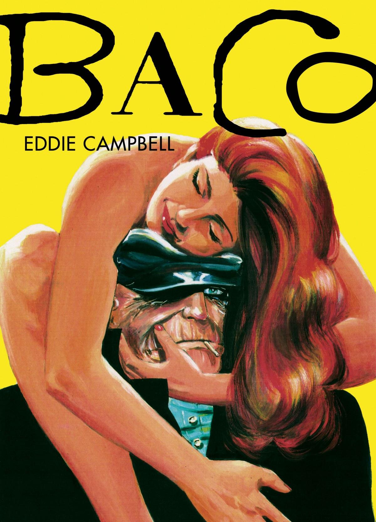 Baco, 1