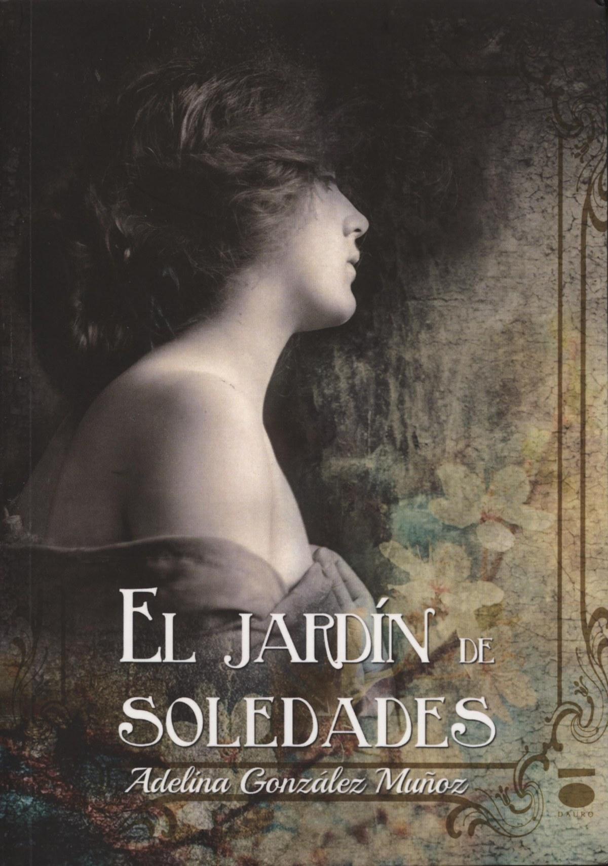 EL JARDIN DE SOLEDADES