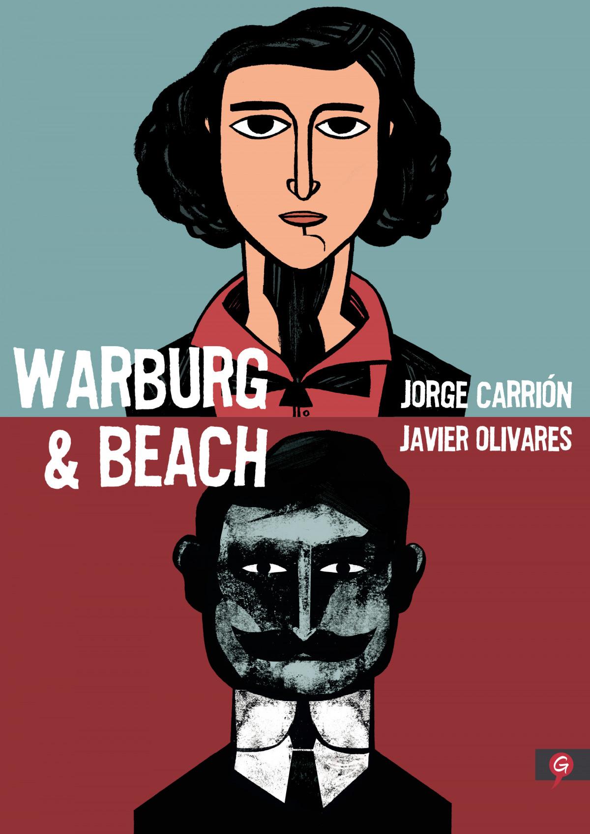 Warburg