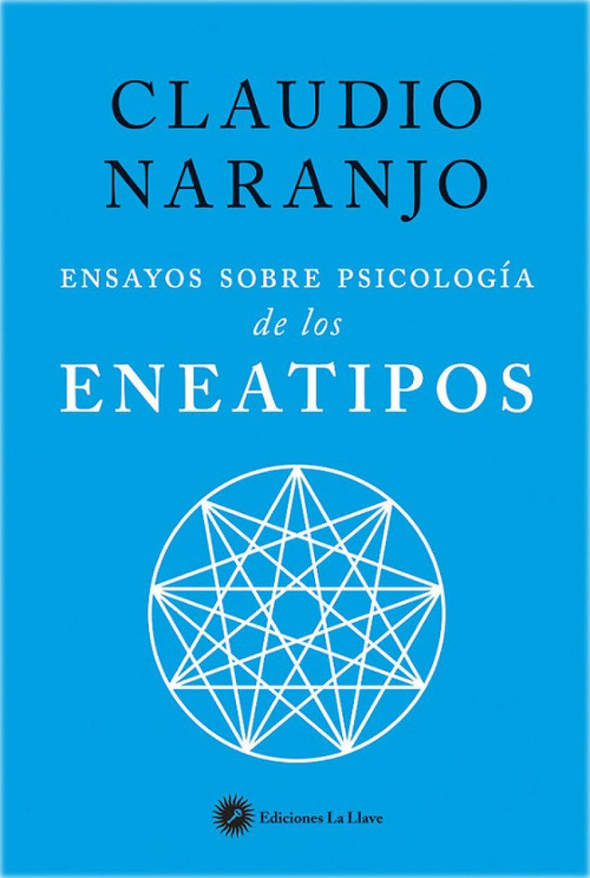 ENZAYOS SOBRE PSICOLOGÍA DE LOS ENEATIPOS