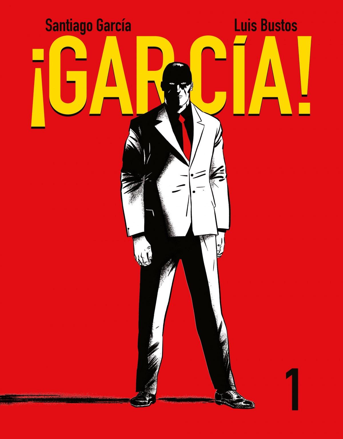García, 1