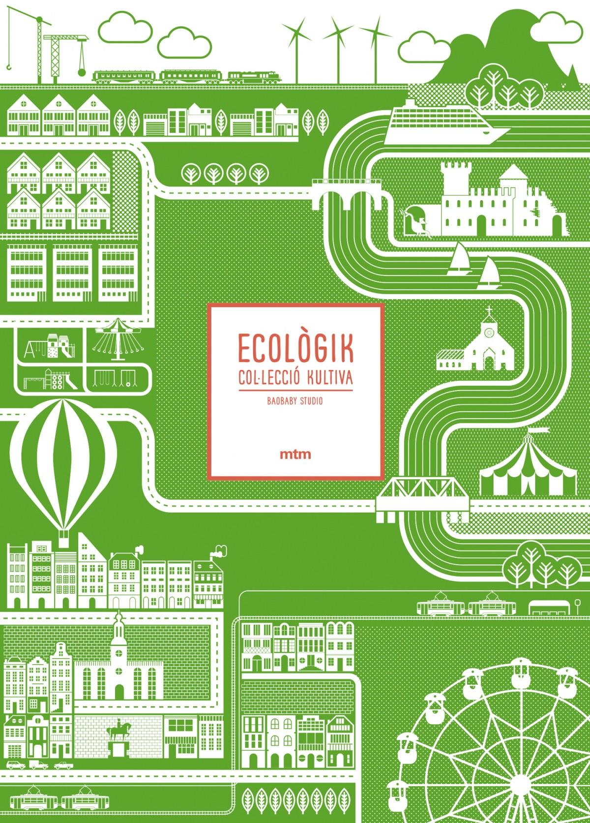 Ecològik